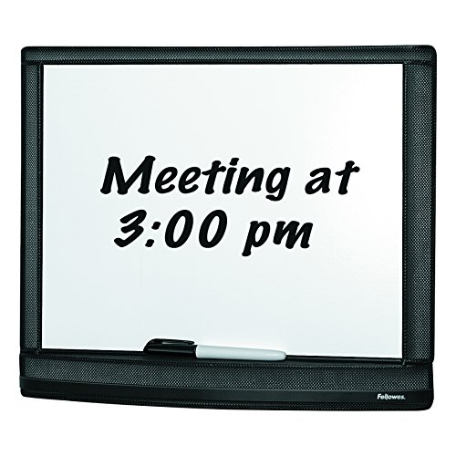 ion Additions Dry Erase Board (7703101) ()