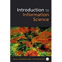 The Facet Information Science Collection: Introduction to Information Science: Volume 7