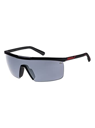 Quiksilver Boneless - Sunglasses - Sonnenbrille - Männer - ONE SIZE - Schwarz ClWXZ7