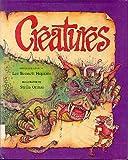 Creatures, , 0152208755