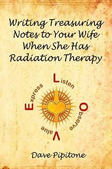 Radiation therapy program