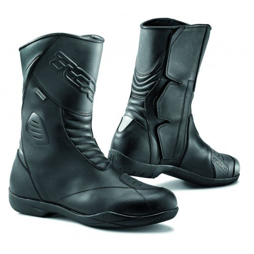Tcx X Street Motorcycle Boots - 3