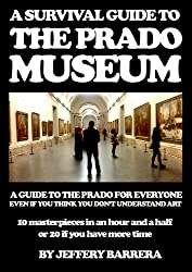 A Survival Guide to the Prado Museum