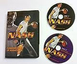 Varsity Films Steve Nash MVP Fundamentals of