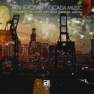 Cicada Music