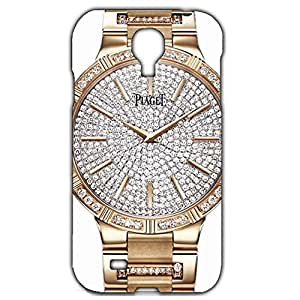 Best Design Luxury Piaget Watch Phone Case Cover for Samsung Galaxy S4 3D Hard cover Case_Grand Complications