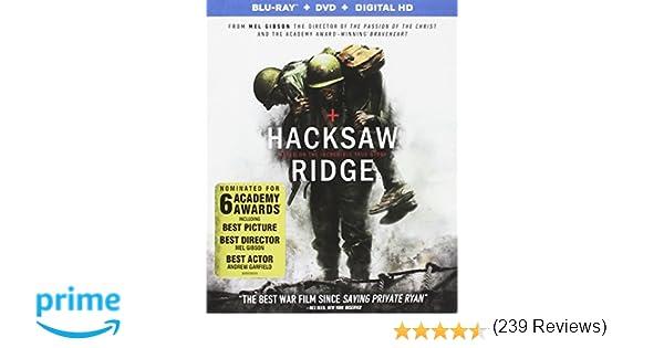 hacksaw ridge download hd popcorn
