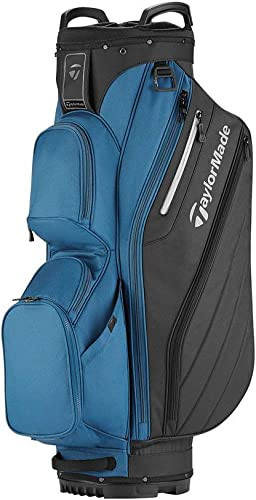 TaylorMade Cart Lite 2018 Golf Bag