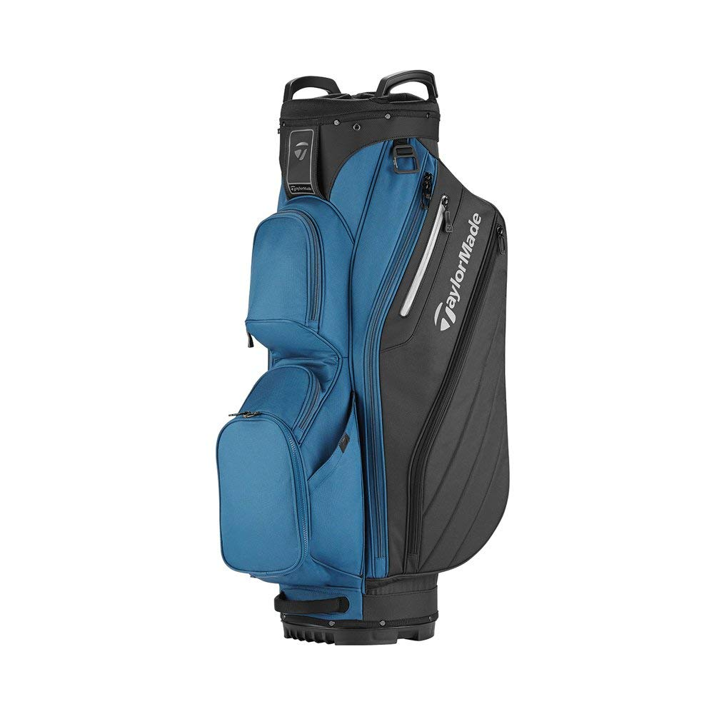 テーラーメイド TaylorMade メンズ Cart Lite Bag N6540001 USA直輸入品 B078MYNGD5