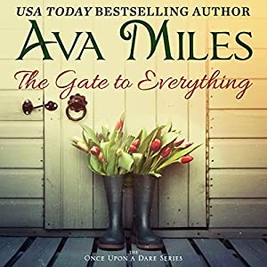 The Gate to Everything Audiobook