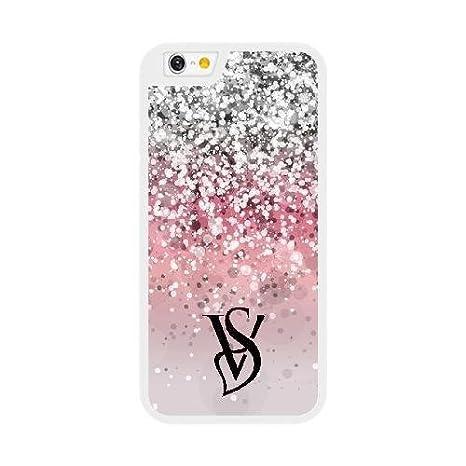 vasta selezione di 2f6e8 6f3e5 Case Cover for VICTORIA'S SECRET Series iPhone 6 6S 4.7 Inch Case White  iPhone 6 6S 4.7 Inch Cover UIWEJDFGS7964