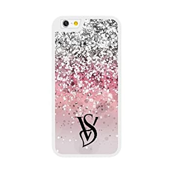 coque iphone 8 victoria secret