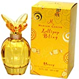 Mariah Carey Lollipop Bling, Eau De Parfum Spray, Honey, 3.3-Ounce