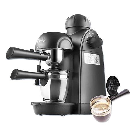 JIASHU 2019 Nueva máquina de café eléctrica Espresso ...