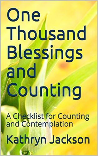 1000 blessings - 8