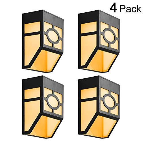 Deck Ceiling Lighting in US - 6
