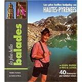 Plus belles balades: Lourdes