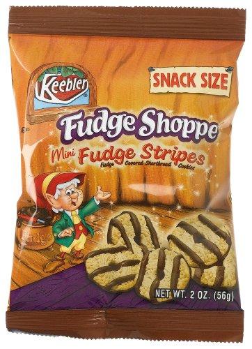 fudge-shoppe-fudge-stripe-mini-right-bites-grab-n-go-snacks-233-ounce-packages-pack-of-32