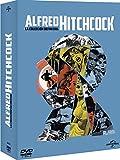 Pack Alfred Hitchcock: 14 Películas [DVD]