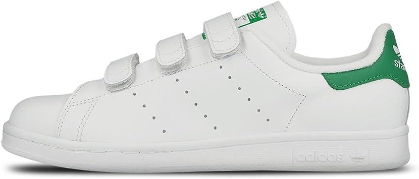 Adidas S75187 Stan Smith Comfort CF