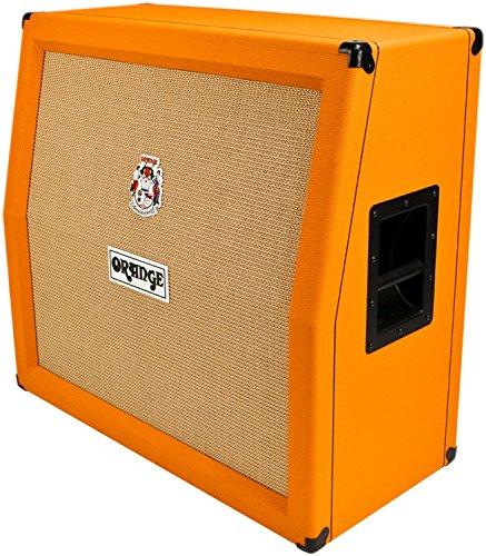Orange PPC412-A - 240-watt 4x12