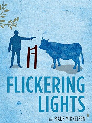 Flickering Lights Film