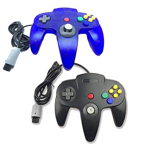 gamecube console box - 5