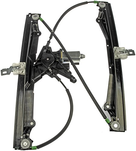 dorman-741-813-front-driver-side-replacement-power-window-regulator-with-motor-for-ford-explorer-mer