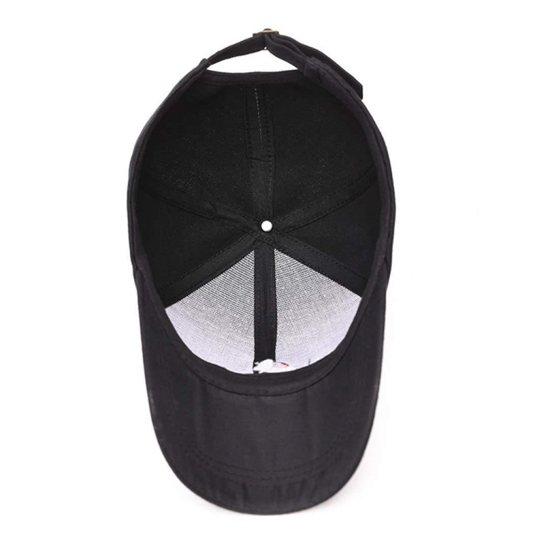 Fashion Baseball Caps for Men Women Snapback Hip Hop Hat Gorras Unisex Baseball Cap Bone