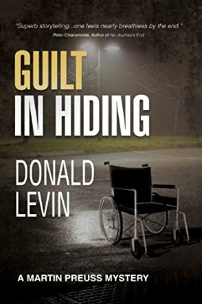 Guilt in Hiding