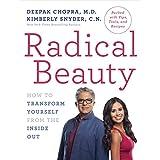 Deepak Chopra (Author), Kimberly Snyder (Author) (25)Buy new:   $13.99