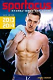 Spartacus International Gay Guide 2013/2014: 42nd Edition [Paperback] [2012] (Author) Briand Bedford-Eichler