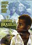 Rumbo A Brasilia [Slim Case]