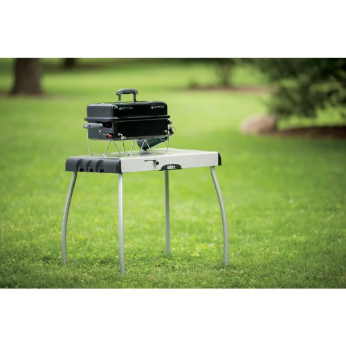 weber 1141001 go anywhere gas grill buy online in uae lawn garden products in the uae see. Black Bedroom Furniture Sets. Home Design Ideas