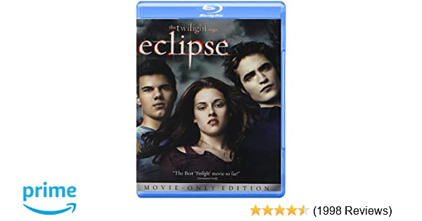 twilight saga eclipse hindi dubbed movie download