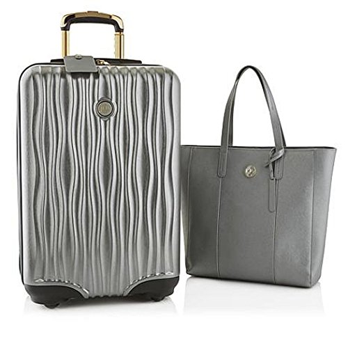 b2d872b56a20 The Best Joy Mangano Luggage Set of 2019 - Top 10, Best Value, Best ...