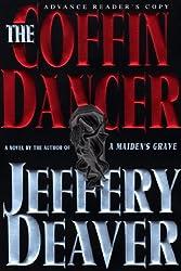 The Coffin Dancer: A Novel (Lincoln Rhyme Book 2)