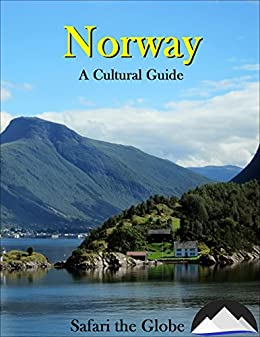 Norway: A Cultural Guide