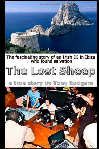 The lost sheep pdf epub