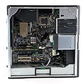 HP Z600 WORKSTATION WINDOWS 7 X64 TREIBER