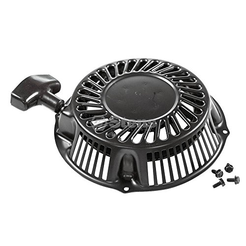 (Stens 150-481 Recoil Starter Assembly/briggs & Stratton 11-17.5 Hp Engines)