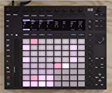 Ableton Push 2 Controller Instrument (87565) offers