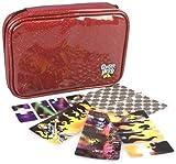 Nintendo DS Guitar Hero On Tour – Ruby Red Kit