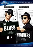 Blues Brothers (Bilingual)