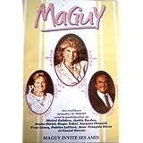 Maguy Vol. 4