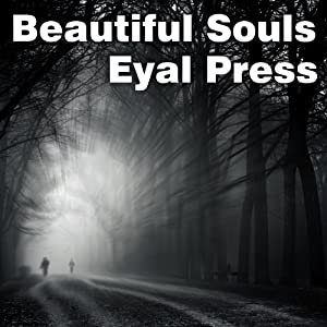 Beautiful Souls Audiobook