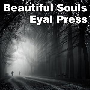 Beautiful Souls Audiobook