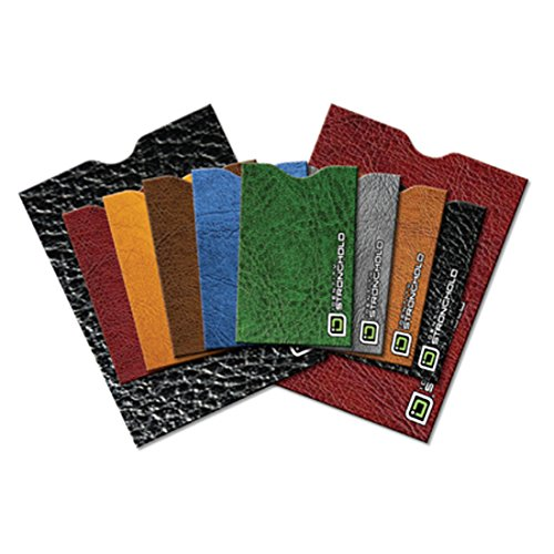 identity-stronghold-designer-sleeve-combo-pack-leather-look-collection-pack-of-10-idshtvdesleal