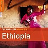 Rough Guide to Ethiopia