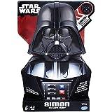 Hasbro - C0949 - Simon Star Wars